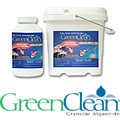 GreenClean Granular for Home & Garden